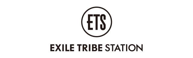 ETS EXILE TRIBE STATION
