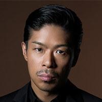 松本利夫 Official SNS