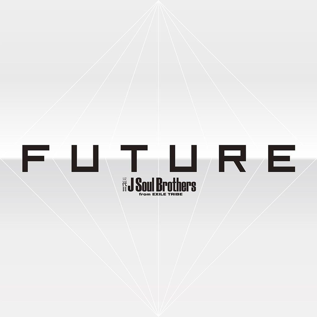 『FUTURE』