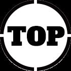 pagetop_logo