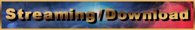 「FLY LIKE A DRAGON」配信サイト