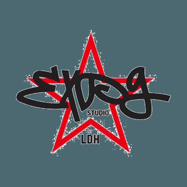 EXPG STUDIO BY LDH