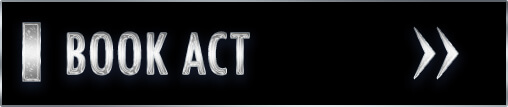BOOK ACT