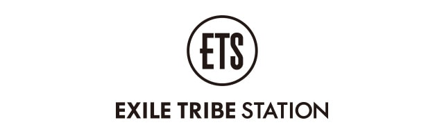ETS EXILE TRIBE STATION