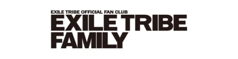 EXILE TRIBE FAMILY