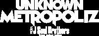 三代目J Soul Brothers LIVE TOUR 2017 UNKNOWN METROPOLIZ MOBILE BOOTH