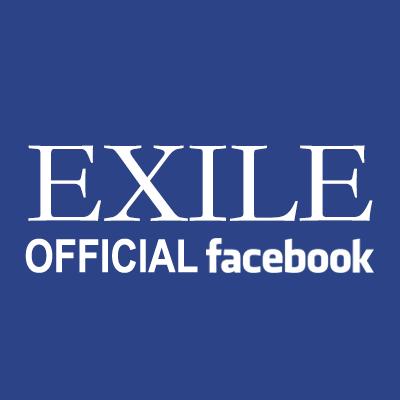 EXILE OFFICIAL facebook