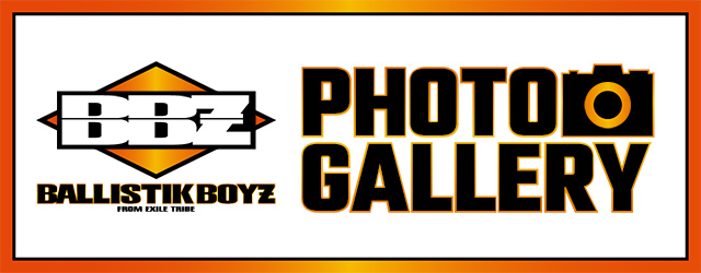 BALLISTIK BOYZ PHOTO GALLERY