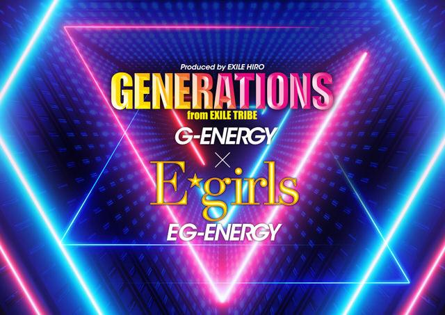 ミュージックカード G-ENERGY、EG-ENERGY