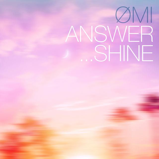 ANSWER SHINE