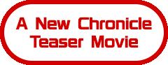 「A New Chronicle」Teaser Movie