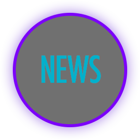NEWS btn