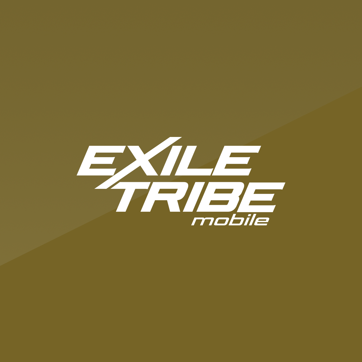 News Exile Tribe Mobile