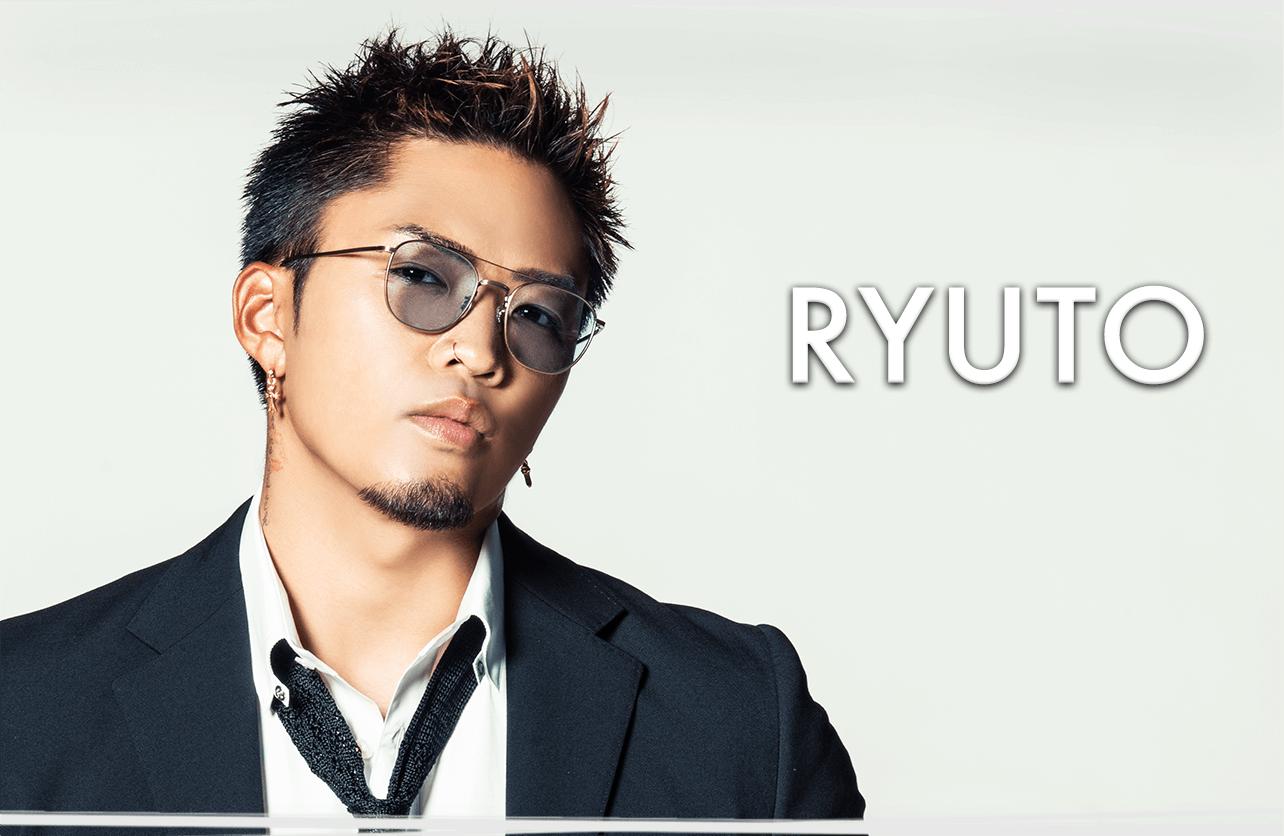 RYUTO