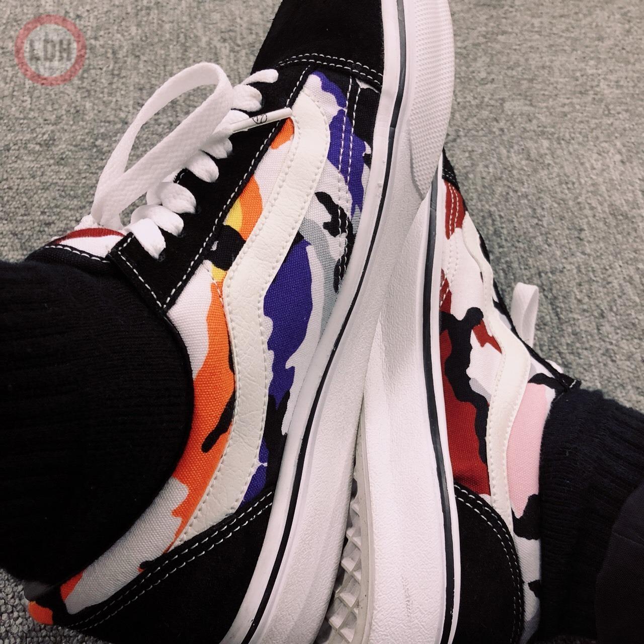 今日は最近お気に入りの靴を紹介します