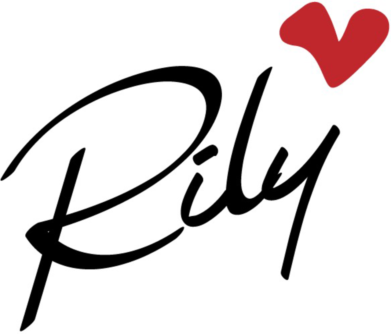 Rily Pop Up Store 10 19 土 開催 Ldh Love Dream Happiness To The World